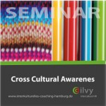 ilvy-intercultural-hr-cross-cultural-awareness