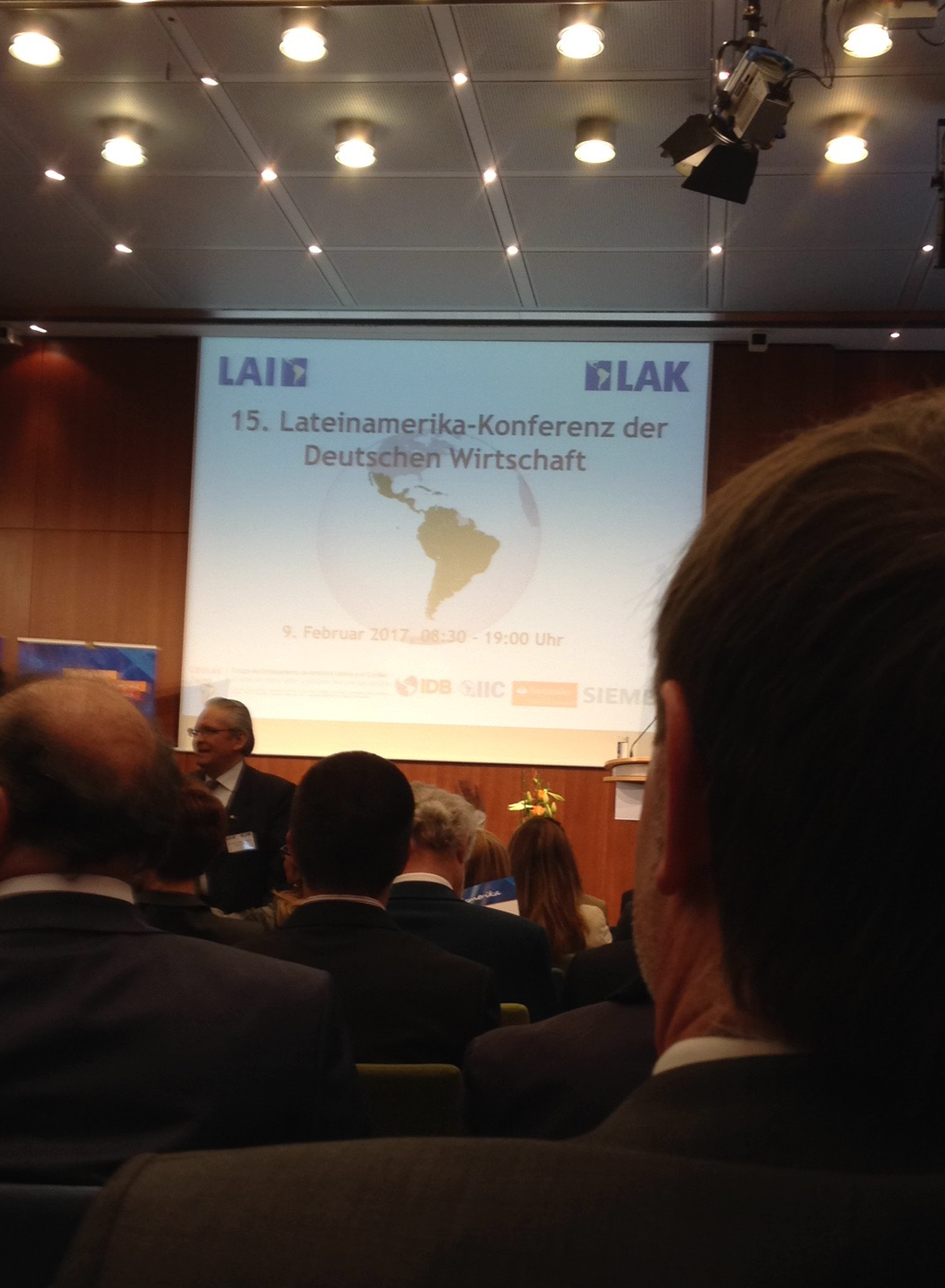 ilvy-intercultural-hr-lateinamerika-konferenz-berlin